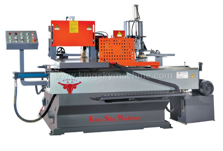 KS-AW1640-Rack Shaping u0026 Glue Spraying Machine For Alu-wood Door u0026  sc 1 th 185 : door machine - pezcame.com
